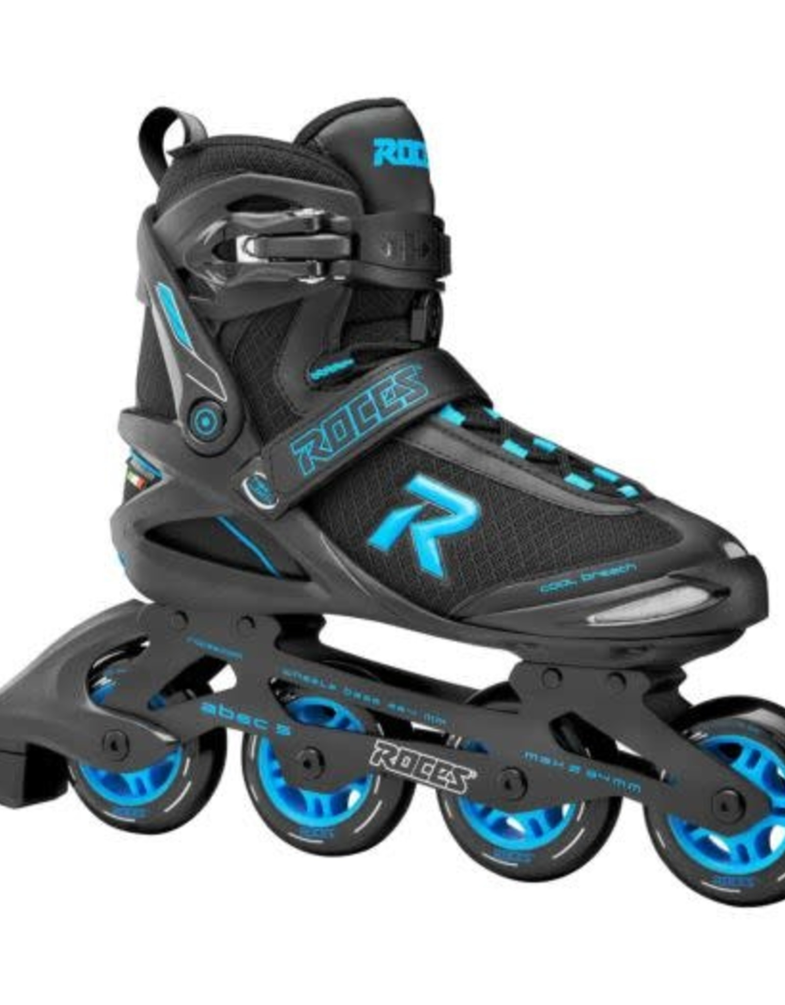 Roces Roces Sign 80 inline skates