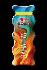 Edea EDEA E.SPINNER BAHAMAS