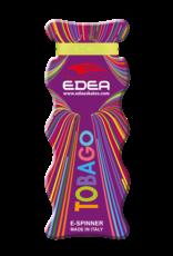 Edea EDEA E.SPINNER TOBAGO