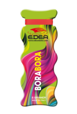 Edea EDEA E.SPINNER BORA BORA