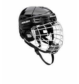 Bauer HH IMS 5.0 Combo