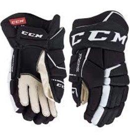 CCM TACKS 9060 GLOVES SR