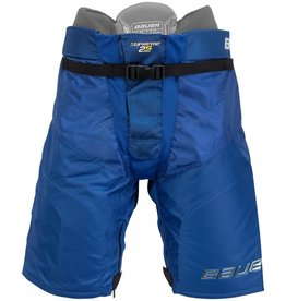 Bauer SHELL PANTS 2S PRO