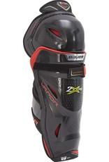 Bauer  SG Vapor 2X Pro SR