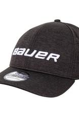 Bauer Bauer Shadow Tech 39Thirty BLACK