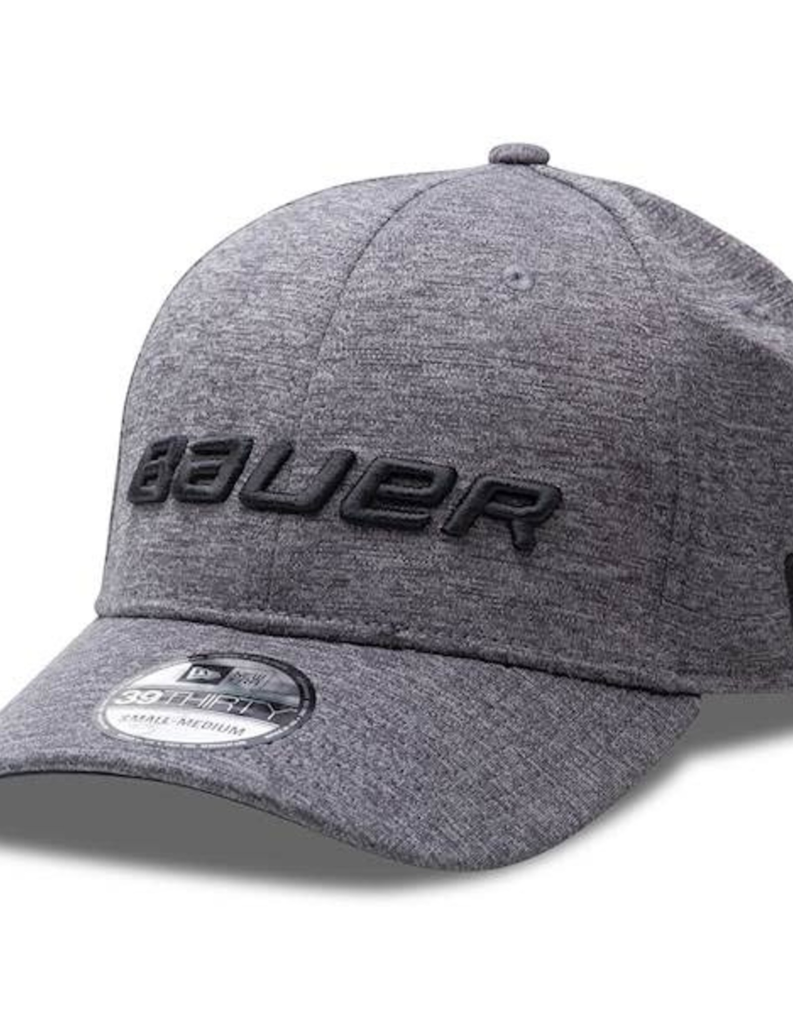 Bauer Bauer Shadow Tech 39Thirty Grey