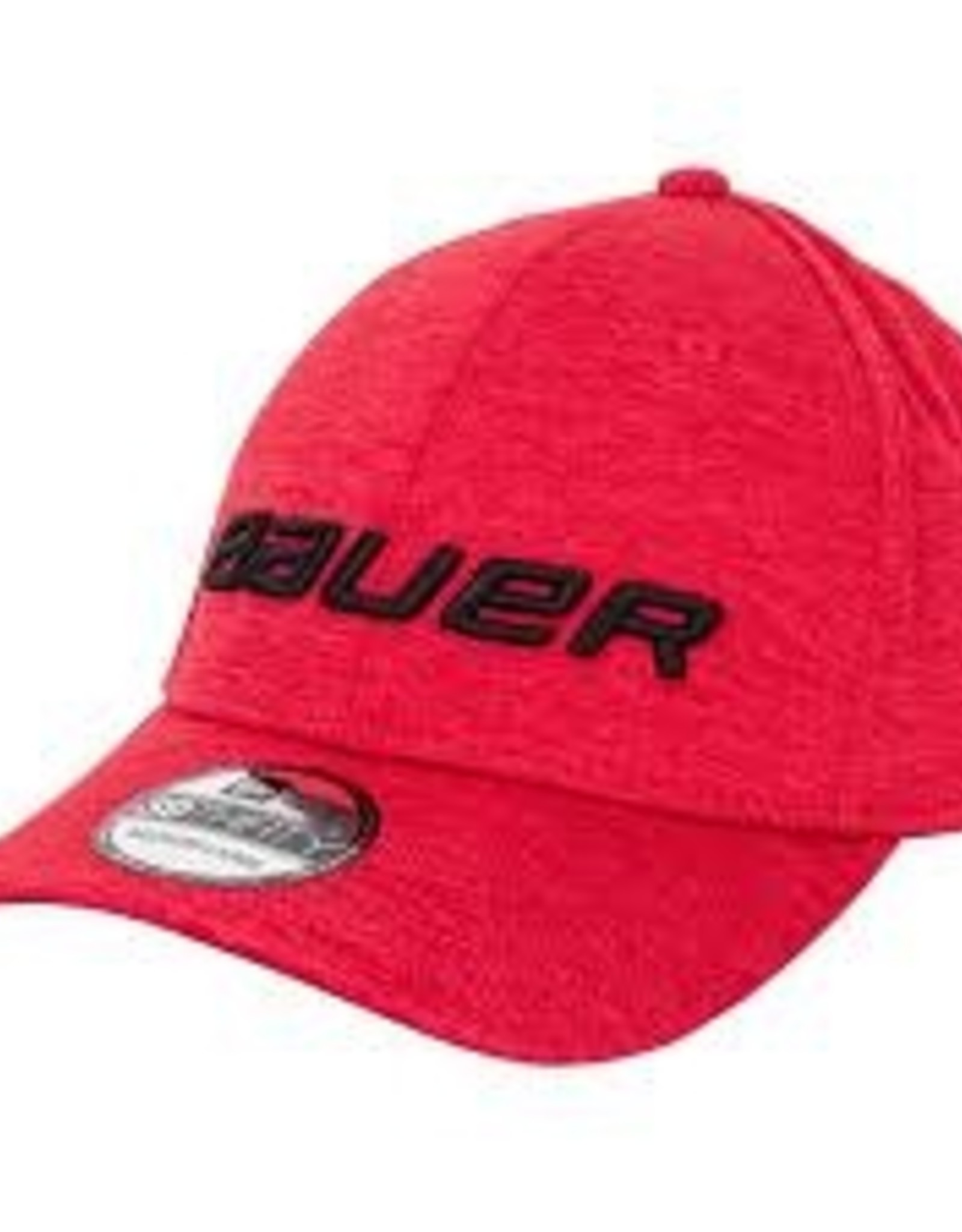 Bauer Bauer Shadow Tech 39Thirty Red