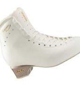 Edea Concerto Boot