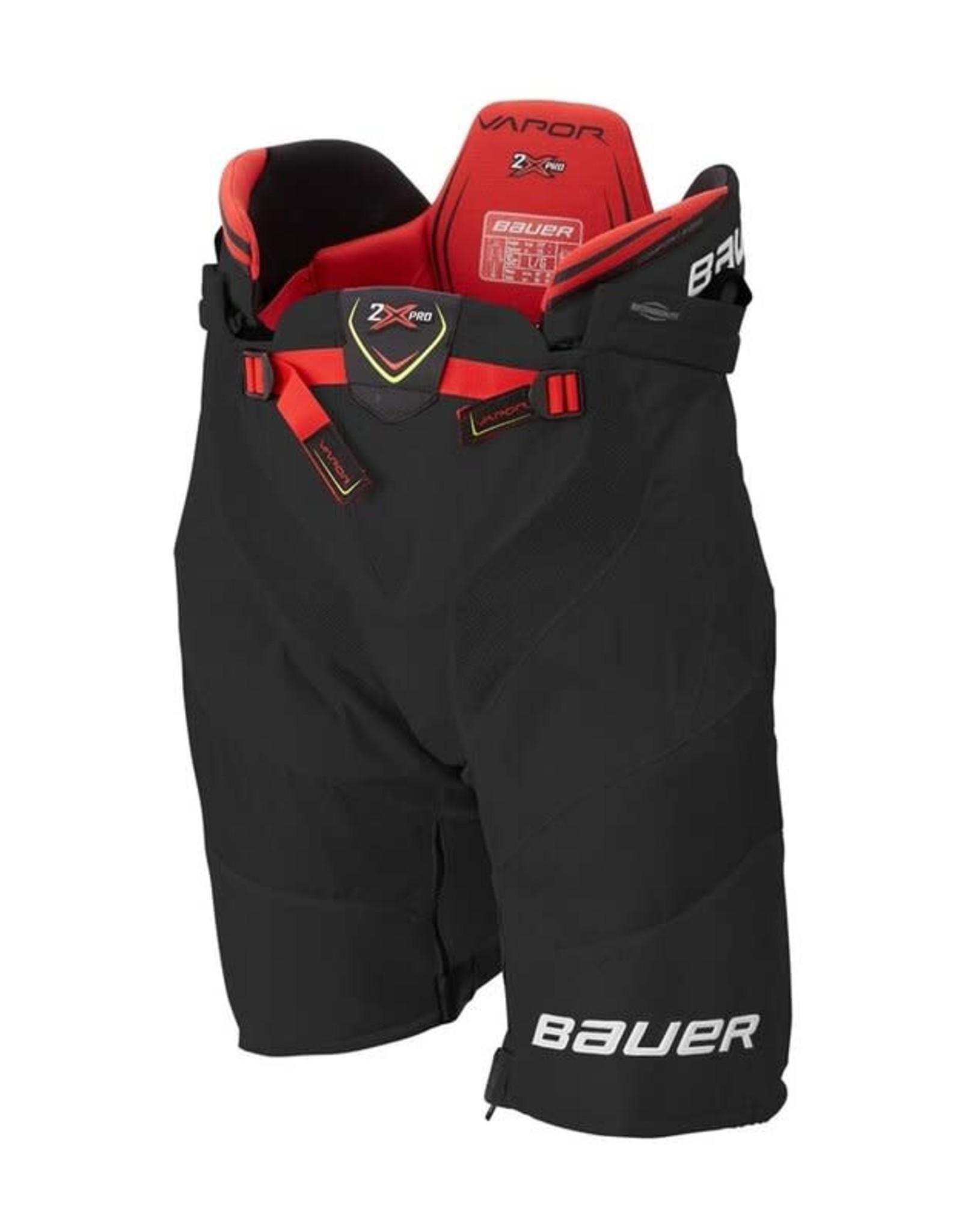 Bauer Bauer Hp Vapor 2X Pro