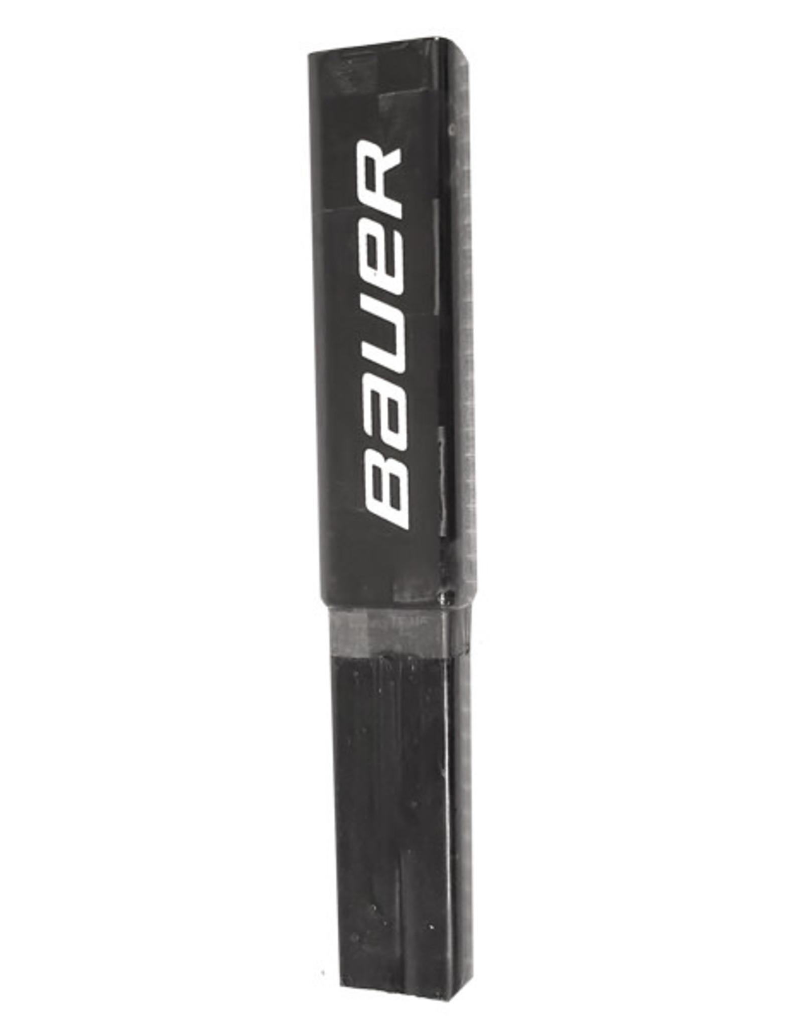 Bauer Supreme Comp End plug SR