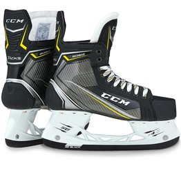 CCM TACKS 9060 SKATES EE