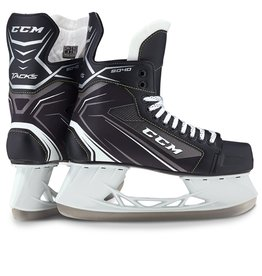 CCM TACKS 9040 SKATES D