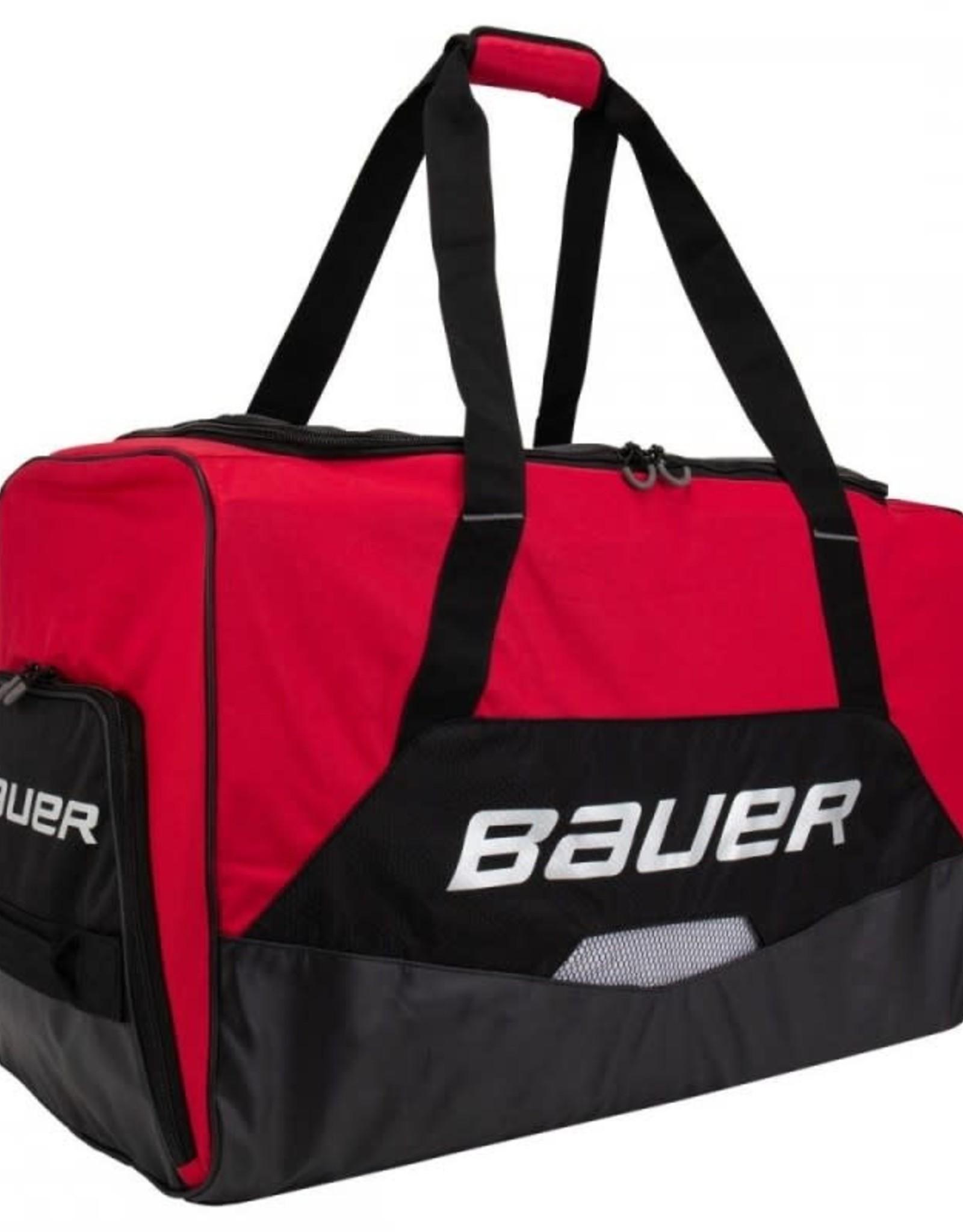 Bauer BAG PREMIUM CARRY