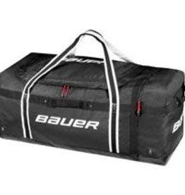 Bauer GOALIE BAG WHEELED
