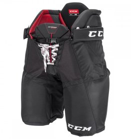 CCM JETSPEED FT390 PANTS