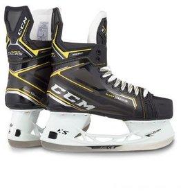 CCM SUPERTACKS 9380 Skates SR