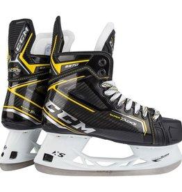 CCM SUPERTACKS 9370 Skates Jr