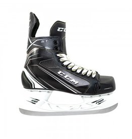 CCM TACKS ST SKATES D