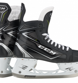 CCM RIBCOR 74K Skates