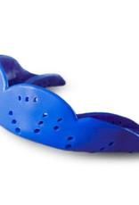 SISU Sisu Aero 1.6 Mouthguard