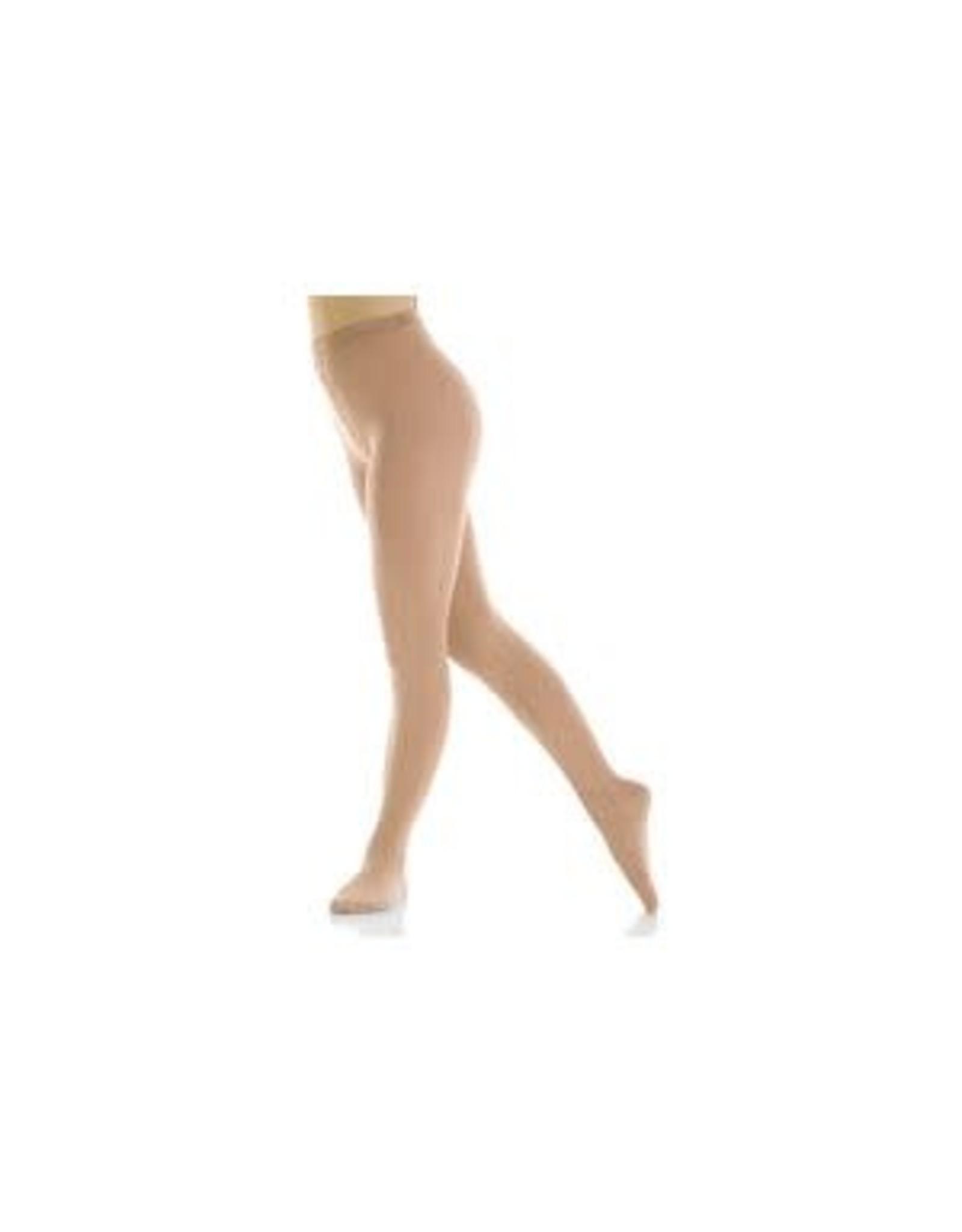 Panty 3371