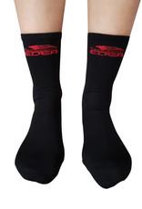 Edea Skating socks Edea