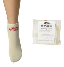Edea Skating Socks Edea
