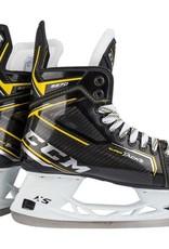 CCM SUPERTACKS 9370 Skates SR