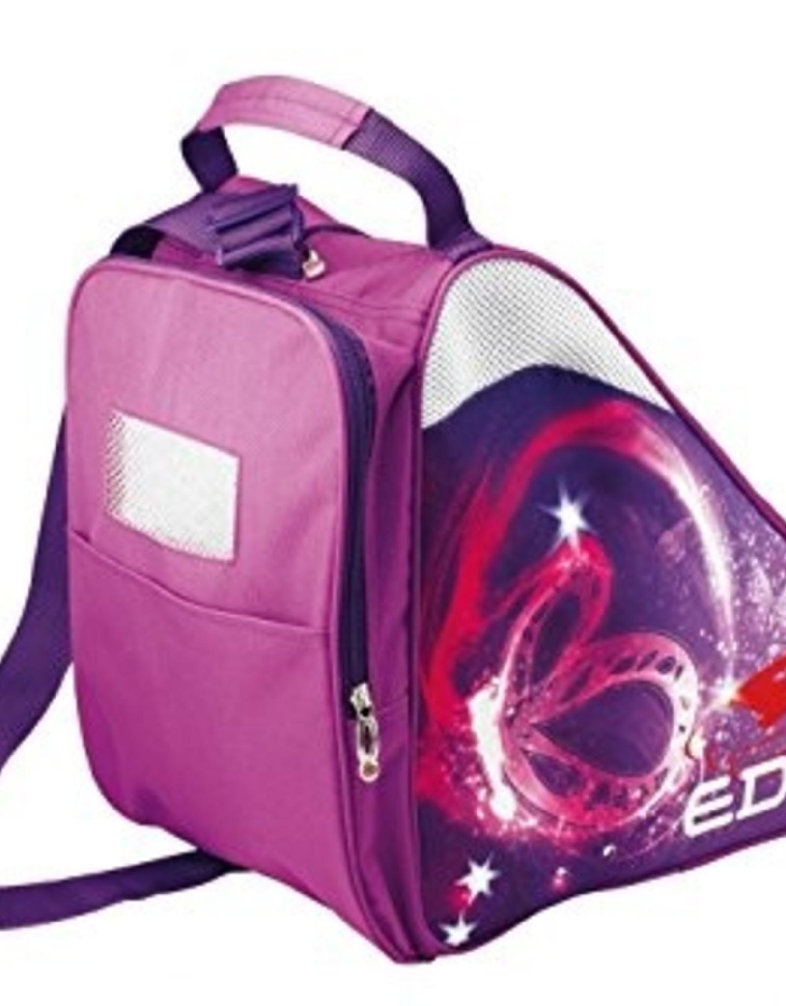 Edea Bag Skate Mariposa