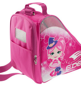 Edea Skate Bag Sophie