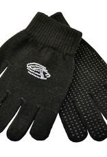 Edea Strass Gripping Glove