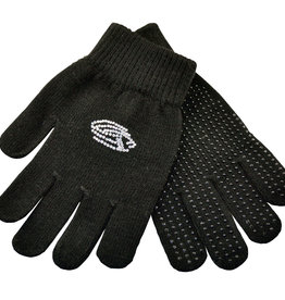 Edea Strass Gripping Glove