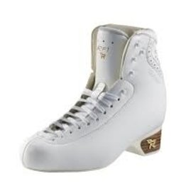 Risport RF1 Exclusive Lady white