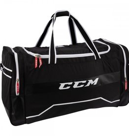 CCM 350 DELUXE CARRY BAG Black