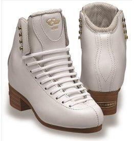 Jackson Elite 4200 Boot