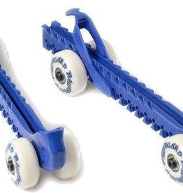 Bauer Schaatsbeschermer Rollerguard