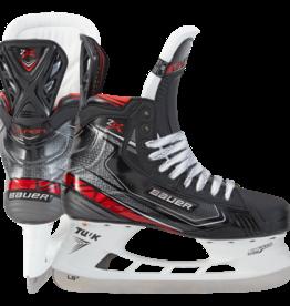 Bauer Vapor 2x skate JR
