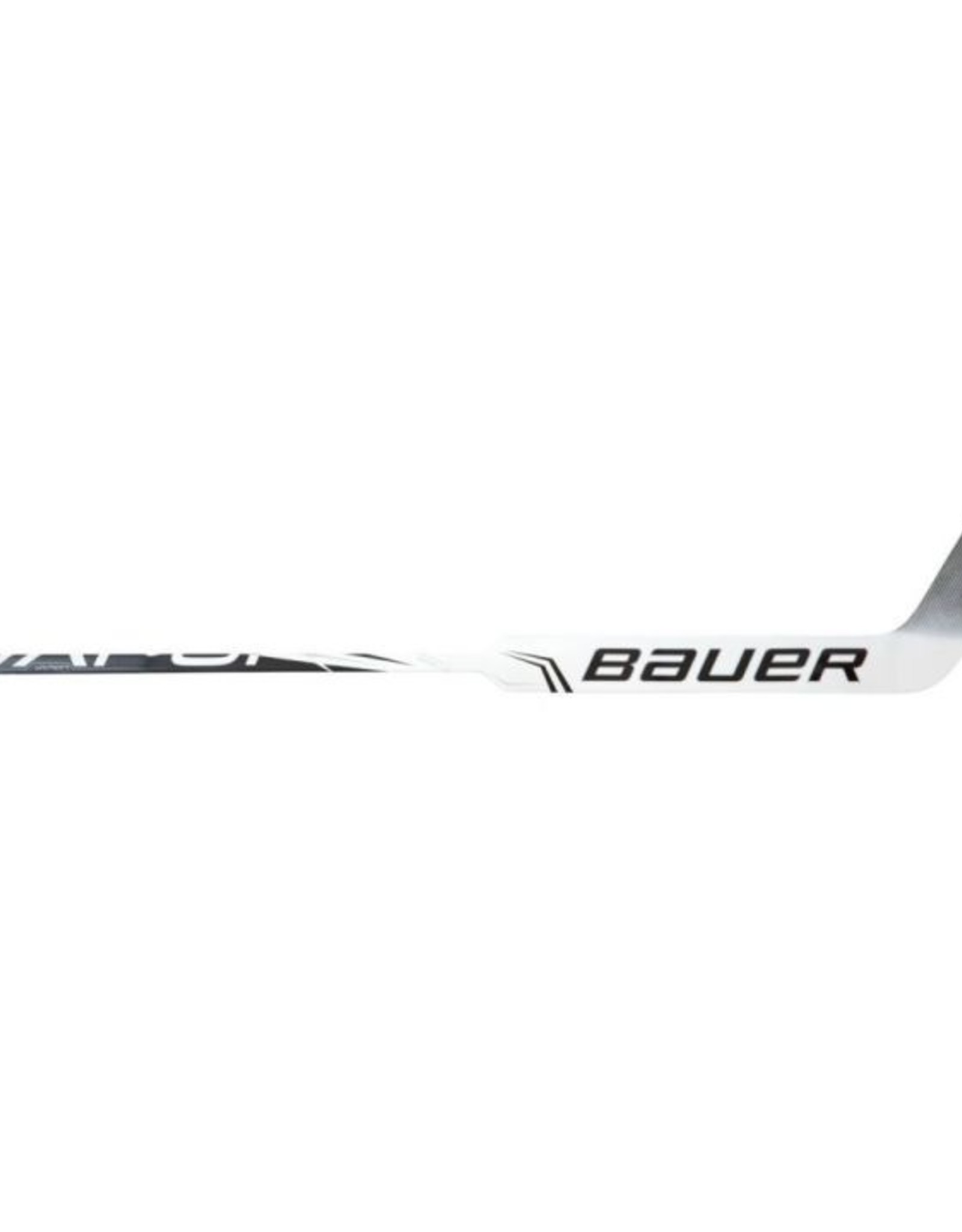 Bauer GOALIE STICK VAPOR X2.9 P31