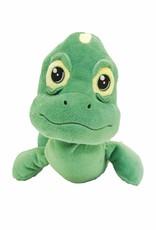 Edea Maxi Blade Buddies Gecko