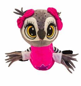 Edea Maxi Blade Buddies Owl