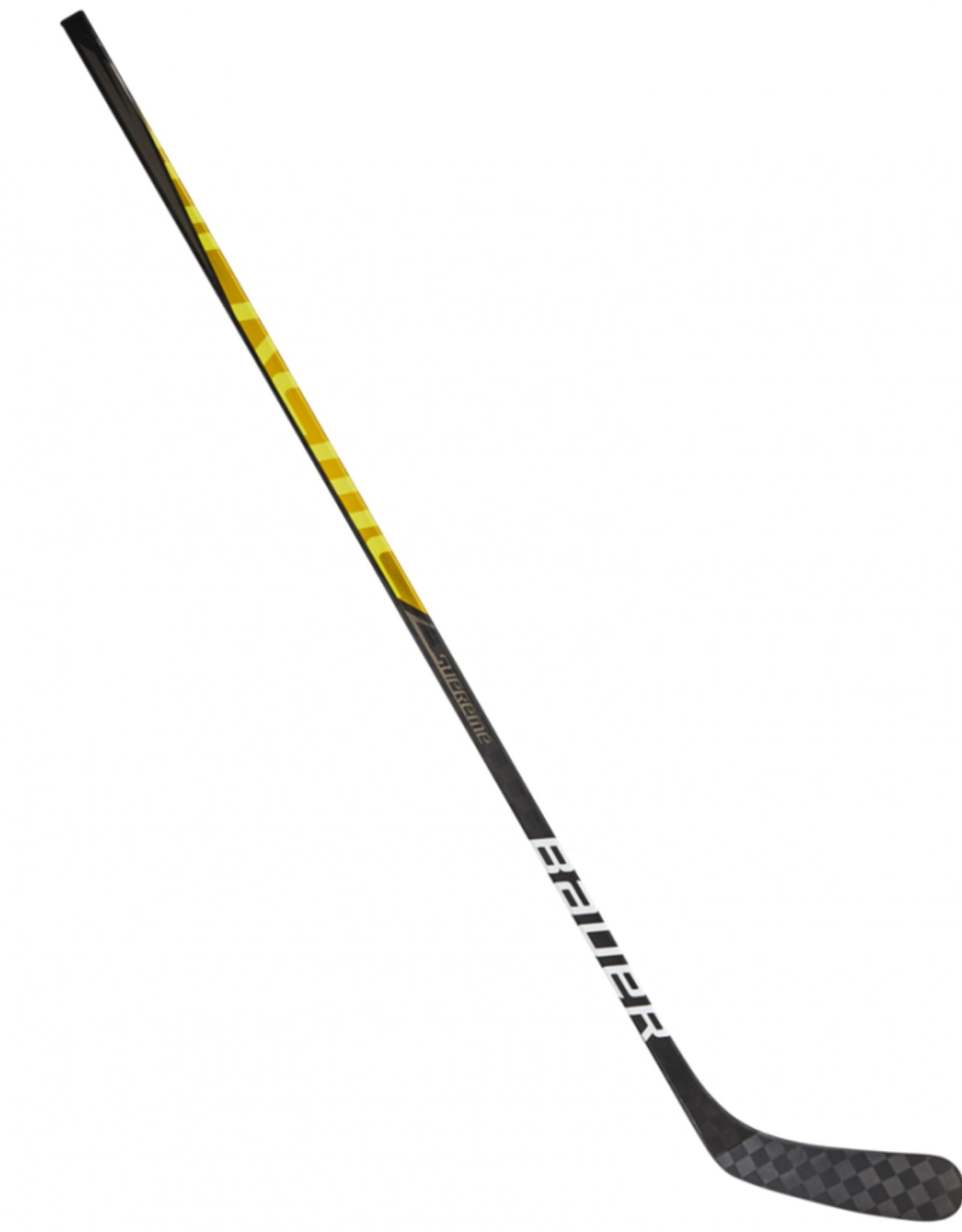 Bauer Supreme 3S Pro Stick Sr