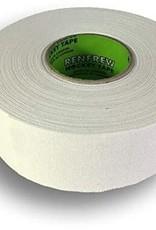 Renfrew Renfrew Hockey tape white 36mm/25m