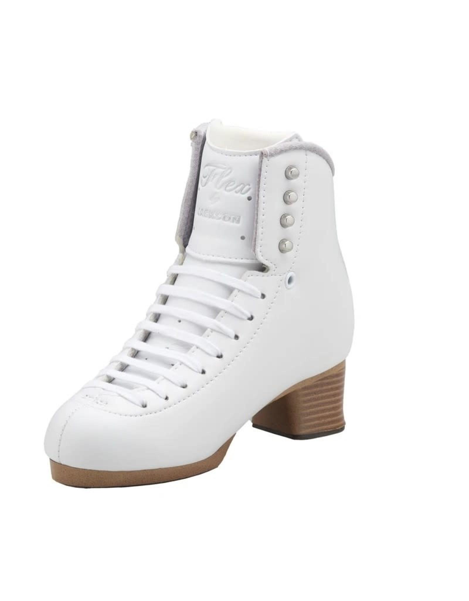 Jackson Figure skates Flex FS2000