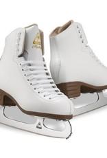 Jackson Mystique Skate & Chrome blade