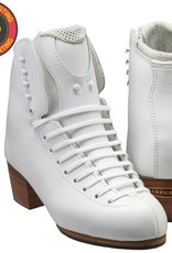 Jackson Figure Boot DJ5500