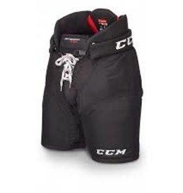 CCM Jetspeed Woman Pants