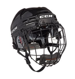 CCM Tacks 910 Combo Helmet