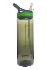Water Fles Delux