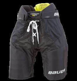 Bauer Pants SUPREME S27 SR