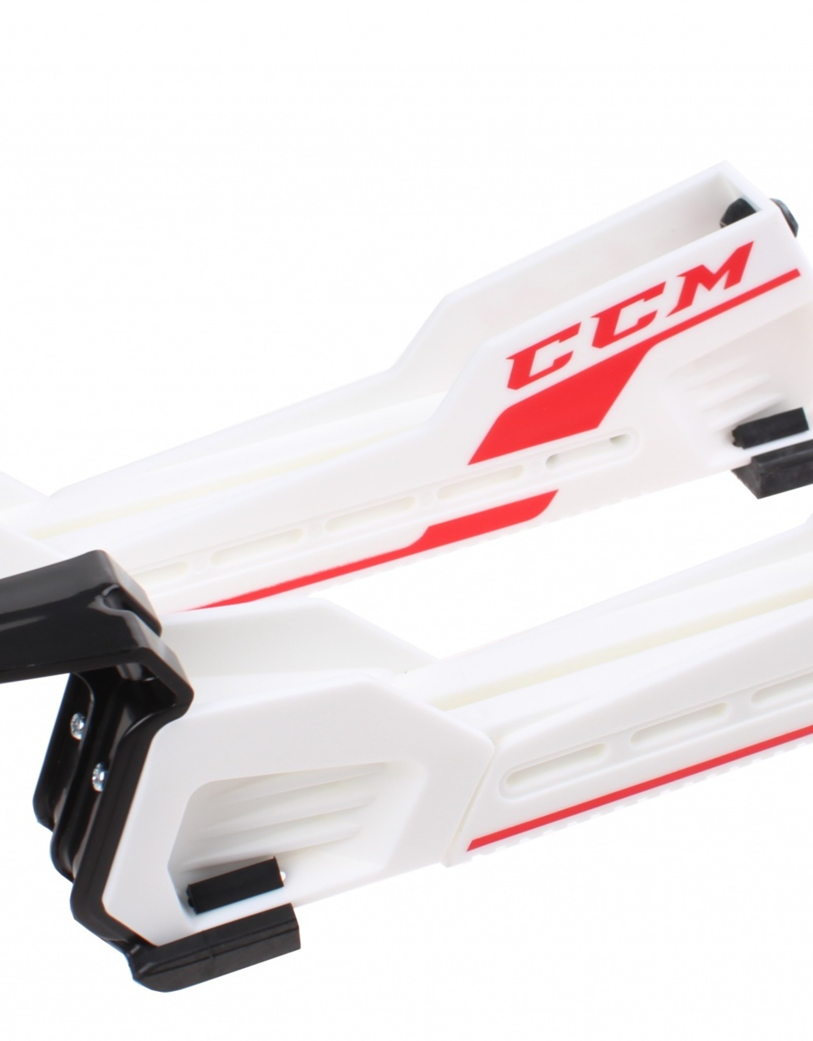 CCM CCM EASY STEP
